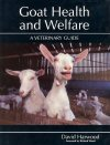 Goat Health and Welfare - A Veterinary Guide