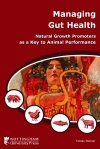 Managing Gut Health-