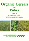 Organic Cereals and Pulses