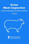 Ovine Meat Inspection