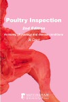Poultry Inspection - Anatomy & Physiology