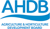 AHDB Agriculture & Horticulture Development Board