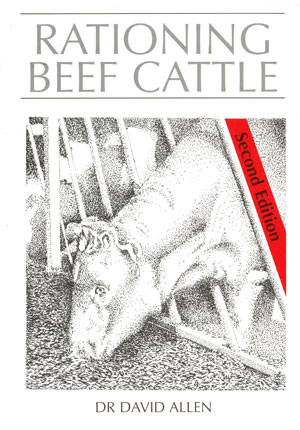 Rationing Beef Cattle