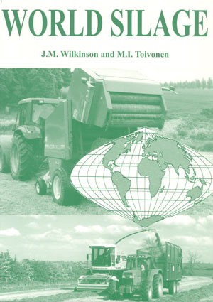 World Silage